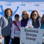 Shoppers Love You Run For Women