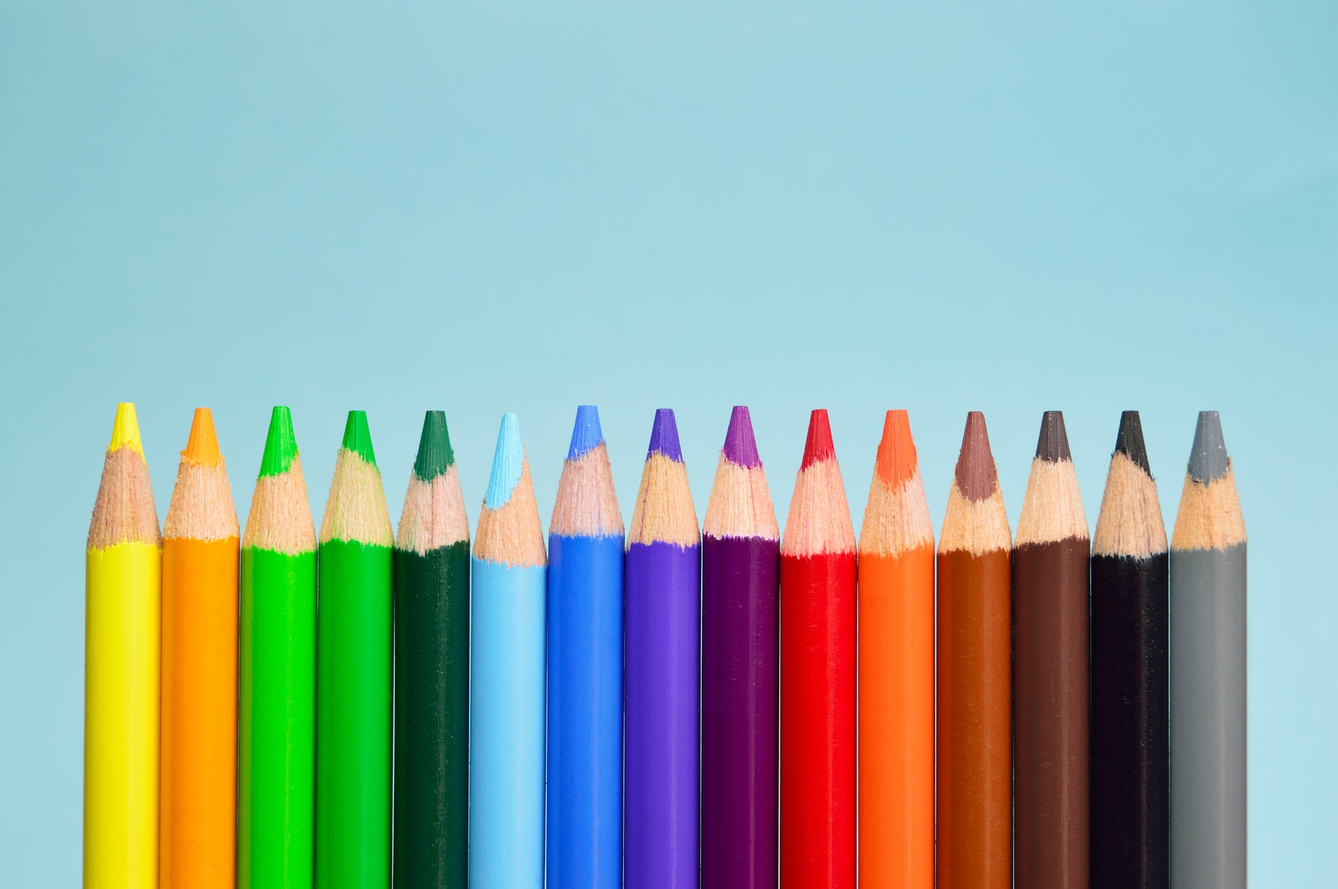 blog-image-pencil-crayons