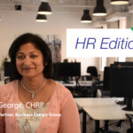 Sherpa Stories: Building HR