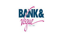 Bank and Vouge