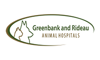 Greenbank Animal Hospital