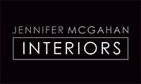Jennifer McGahan Interiors