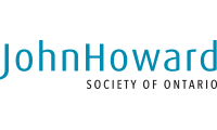 John Howard Society of Ottawa