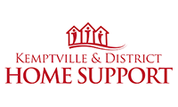 Kemptville & District Home Support