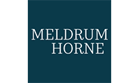 Meldrum Horne & Associates