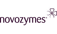 Novosymes Canada Limited