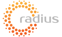Radius Global Supply Canada Inc.