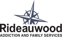 Rideauwood Addiction & Family Services