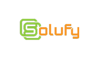 SOLUFY Information Technologies Inc.