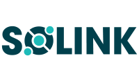Solink Corp