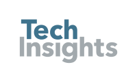 TechInsights Inc