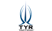 Tyr Tactical Inc