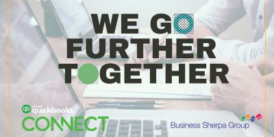 Quickbooks Connect Conference Blog Infographic (1)