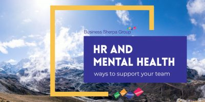 HR and Mental Health Thumbnail image