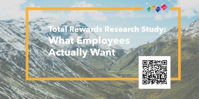 Total Rewars Research Suvery