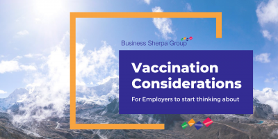 Vaccine Considerations Video Thumbnail